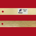 Golden Oak Edge Band Tape