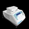 PCR Plate Mixer