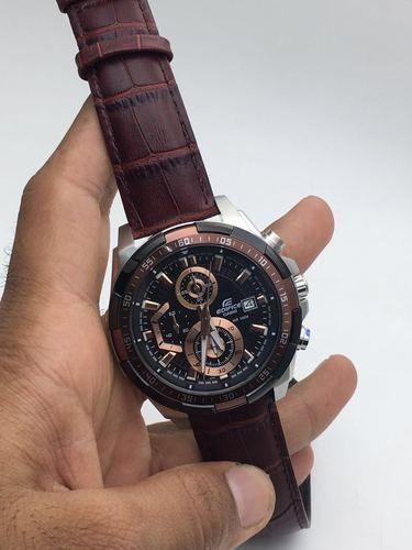 341c1565647c01 Men Casio Watch at Rs 3999 /piece | Ramdev Nagar | Surat | ID ...