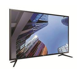 07a03cf74ad Sundum Black 40 Inch Led TV
