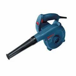 GBL-800E Industrial Blower