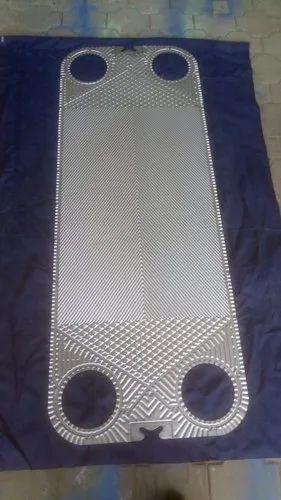 ALFA LAVAL A15 / B Plate