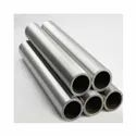 ASTM B730 Nickel 201 Pipe