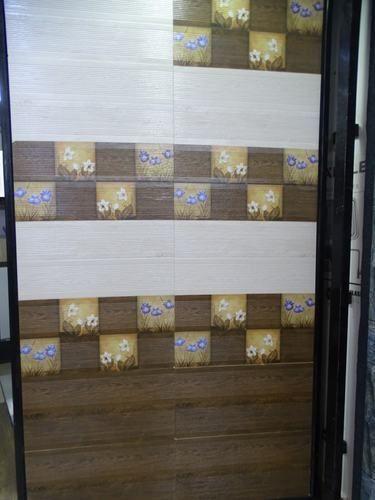 matt ceramic tiles bathroom mat wall tiles size in cm