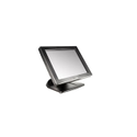 XT 3915IR POS Touch Screen