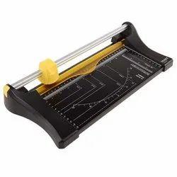 Okoboji Paper Rotary Cutter A4 TTA410