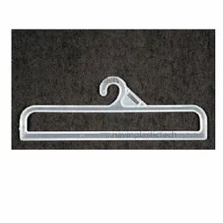 NCH-04 Home Textile Hanger