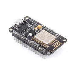 NodeMCU WiFi Development Board