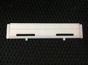 UPVC Window and Door Profile Packer