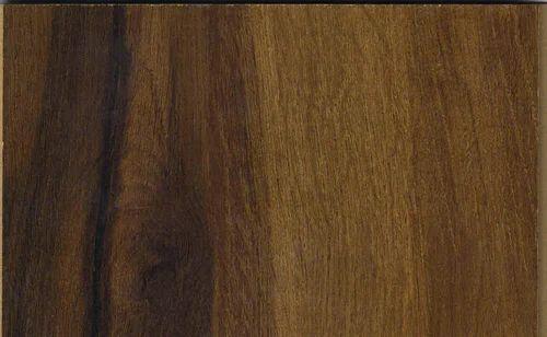 Interex Fiberboard Laminate Flooring - Mocha Oak IO 3576 ...