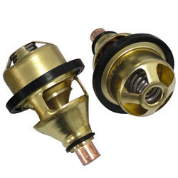 Cummins Caterpillar Kirlosker Engine Thermostat