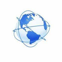 WAN Networking Service