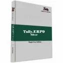 Sumangla Online Tally.erp9 Silver Software Development Service, In Delhi, For Windows