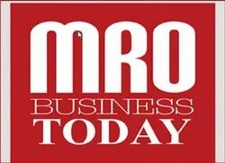 MRO Business Today Publisher
