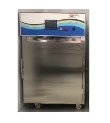 Humidity Environmental Test Chamber