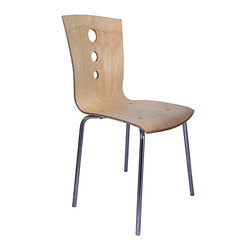 MBTC Dining Restaurant Chairs