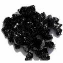 Oxidize Industrial Bitumen