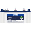Luminous IL1830FP 150 Ah Battery