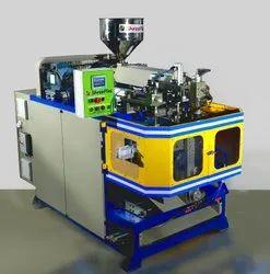 Ninja 250S Blow Moulding Machine