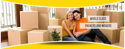 Home Shifting Services Gurgaon