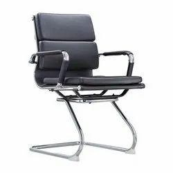 Fluorite-F055D Chair