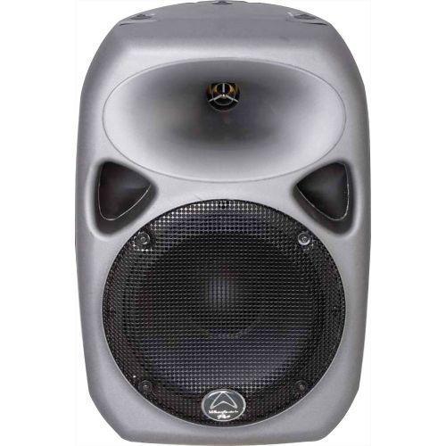 Wharfedale Pro Titan 8 Passive Pa Speaker
