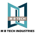 MB Tech Industries