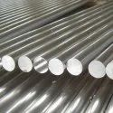 Stainless Steel 430 Rods