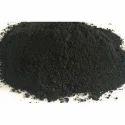 Flake Graphite Powder