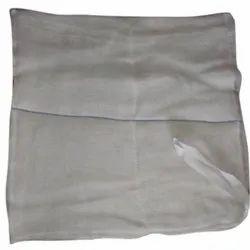 Gauze 8-Ply Lap Sponges (Non Sterile), Size: 25cm X 25cm,30cm X 30cm