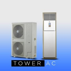 Tower AC Rental Service