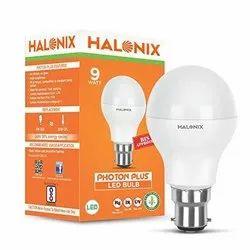Halonix Photon Plus 9W LED Bulb