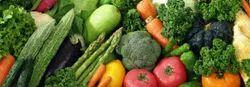 Sabari Fresh Vegetable