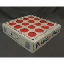Punching Boxes