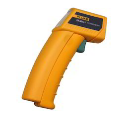 Fluke 59Mini Infrared Thermometer