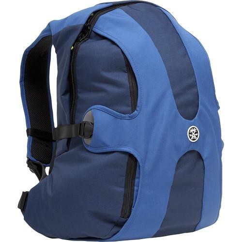 Polyester VIP Laptop Backpack, For Laptop Bagpack, Capacity: 5- 10 Kg
