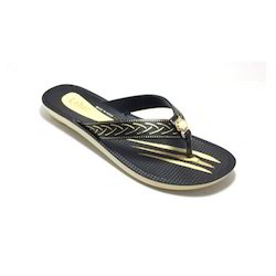 Lehar Women Fashion Slipper