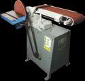 Sander Machine