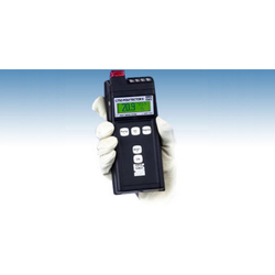 Digital Gas Detectors