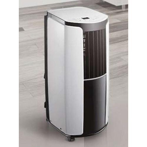 Energy Efficient Portable Air Conditioner Capacity 4 Ton