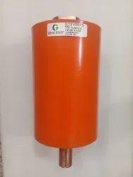 VL-35416-13F CG Relay Crompton Make 33KV Vacuum Interrupter