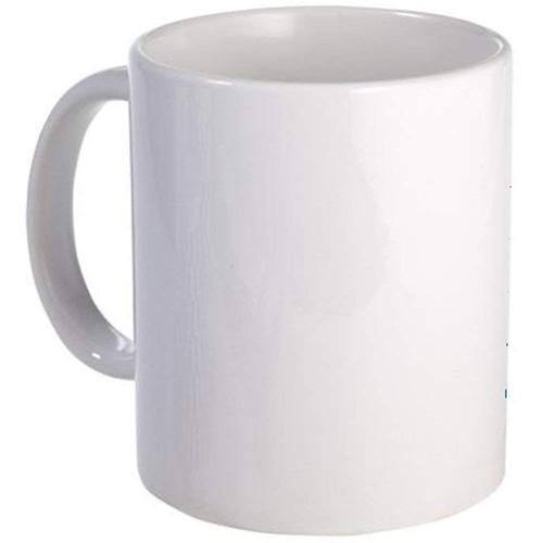 picture relating to Printable Mugs Wholesale titled Blank Sublimation Goods - Blank Sublimation Mugs