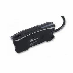 Digital  Photo Sensor