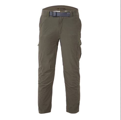 c13376d654 Wildcraft Male Men's Hypa Cool Forest Night Green Hiking Pant, Rs ...