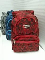 Ladies Jeans Bag, For College