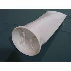Filter Bag for Dust Filter