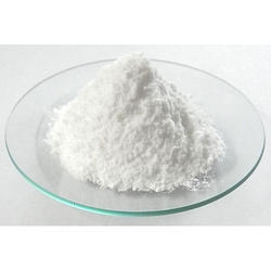 Clopidogrel-Bisulfate