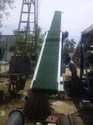 Truck Loading Conveyor System