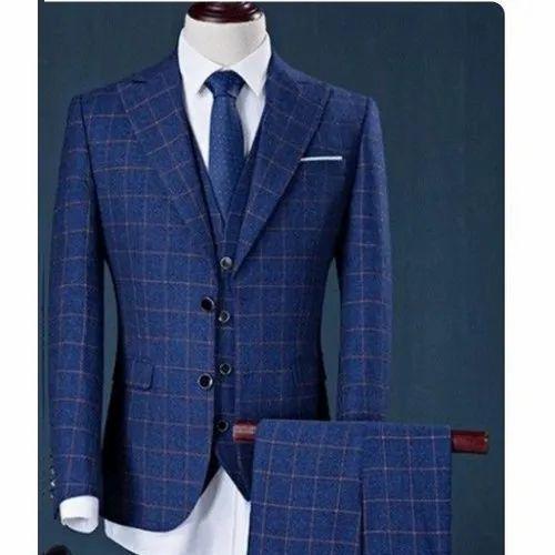 Suits For Wedding.Designer Mens Wedding Suits