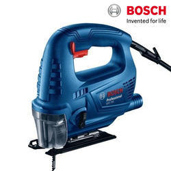 Bosch GST 700 Professional Jigsaw